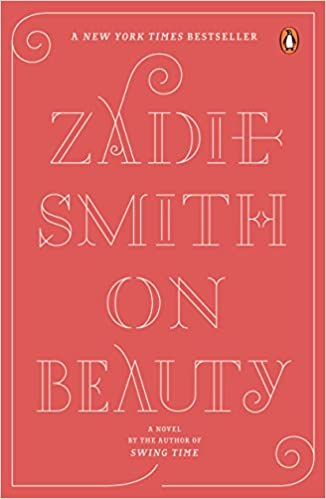 Nw zadie smith goodreads giveaways