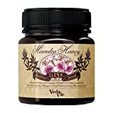 Veda Vie Manuka Honey TA15 + 250g