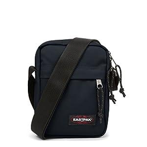 Eastpak The One Messenger Bag, 21 cm, 2.5 L, Blue (Cloud Navy)
