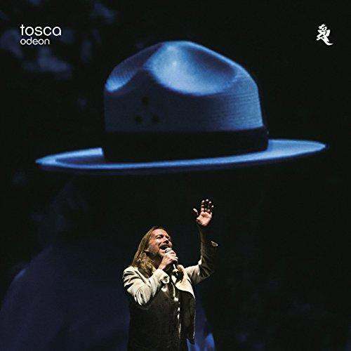 Tosca-Odeon-(K7305CD)-PROPER-2CD-FLAC-2013-CMC Download