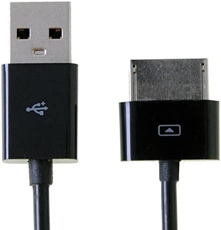 1m USB DATA SYNC CHARGER CABLE For Asus Transformer TF600 TF600T TF701t TF810C