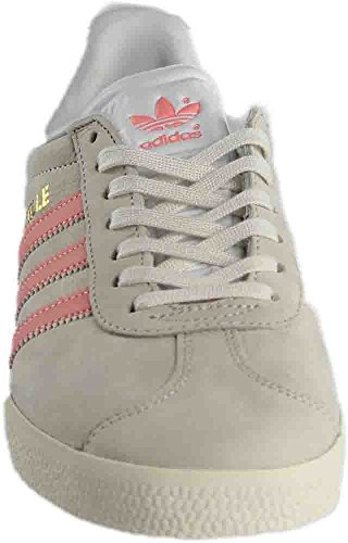 Adidas Adidas Gazelle Gazelle Adidas W Gazelle W w0nP7q