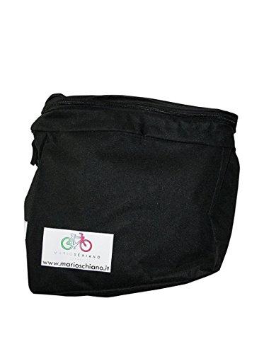 Borsa Da Bicicletta Schiano 2154
