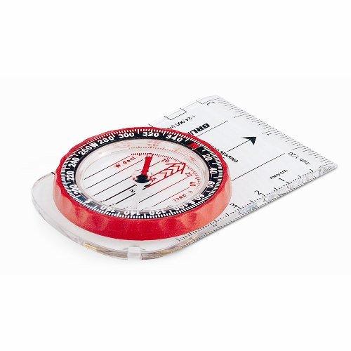 Brunton Nexus 7DNL Compass (Colors may vary)