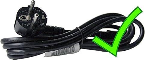 Acer - Cargador y adaptador de CA para portátil TravelMate P238-M ...