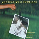 Andreas Vollenweider - Behind The Gardens - Behind The Wall - Under The Tree - veraBra Records - veraBra No. 3