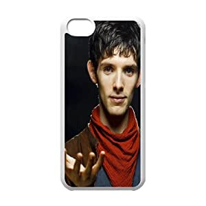 Generic Case Merlin For iPhone 5C Q2A2218625