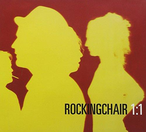 1:1 (Rockingchairs)