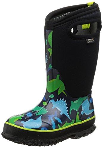 Dinosaur Raincoats Boots And Umbrellas