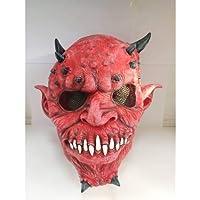halloween maskesi korku maskesi şaka maskeleri şaka maskesi korku maskeleriet maske halloween maskesi korku maskesi şaka maskeleri şaka maskesi korku maskeleri