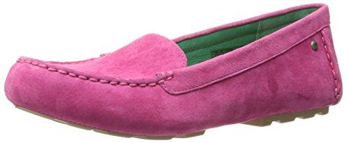 Azalea Shoes - 5