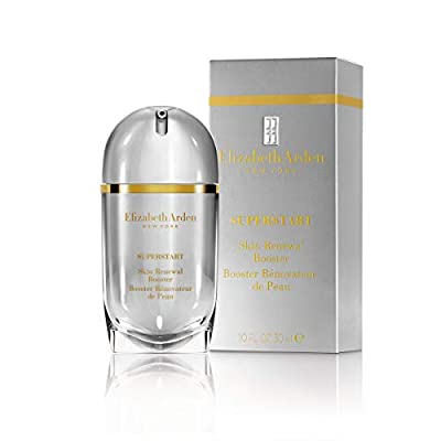 Elizabeth-Arden-SUPERSTART-Skin-Renewal-Booster-10-oz