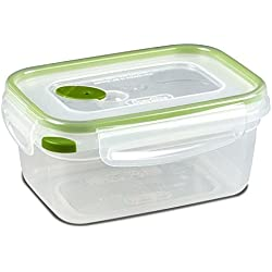 Sterilite 03121606 4.5 Cups Rectangle Ultra-Seal Container