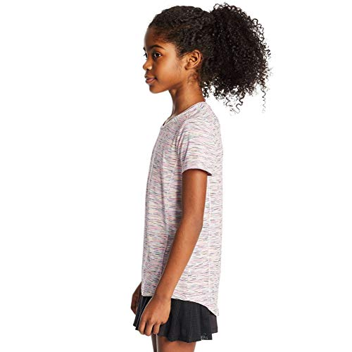 C9 Champion Girls' Supersoft Tech Tee