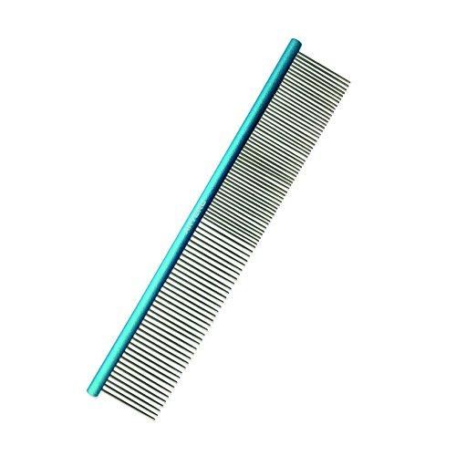ARTERO Double Width Comb w/Fine Teeth