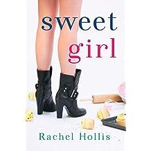 Sweet Girl (The Girl's Book 2)