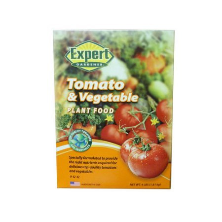 expert-gardener-tomato-and-vegetable-plant-food-4lbs