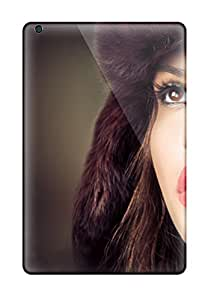 Forever Collectibles Model Girl Hard Snap-on Ipad Mini/mini 2 Case