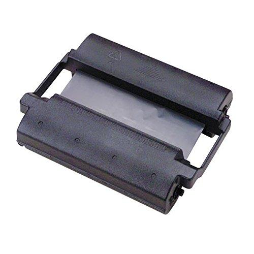 Brother Ppf 1150/1250/1350m/1450mc/1550mc/Mfc 1750/1850mc/1950mc/1950+ Print Cartridge 750 ()