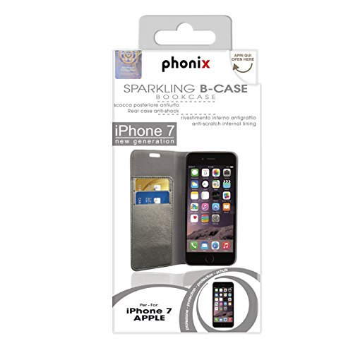 Phonix Étui pour Apple Iphone 7
