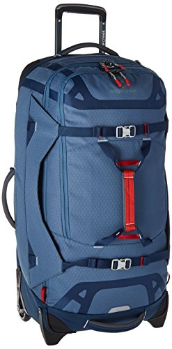 Eagle Creek Gear Warrior 32, Smoky Blue