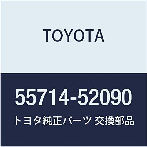 TOYOTA 55714-52090 Cowl Panel