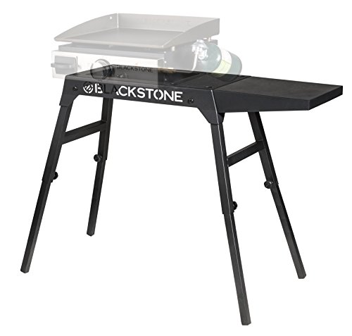 blackstone 17 griddle hood