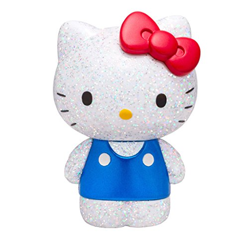 Hello Kitty Glitter Figure - Loot Crate Exclusive