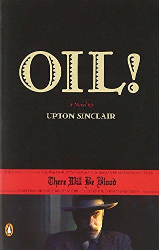 oil kings - 6