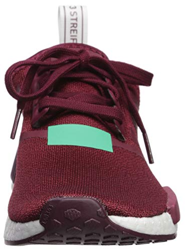 adidas Originals Women s NMD_r1 Running Shoe