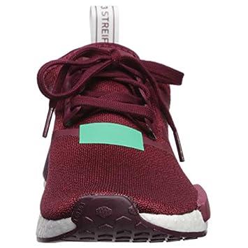 adidas Originals Women s NMD_r1 Running Shoe