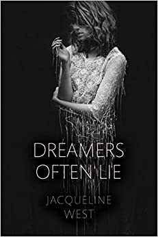 Como Descargar El Utorrent Dreamers Often Lie Buscador De Epub