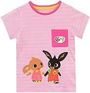 Bing Girls T-Shirt