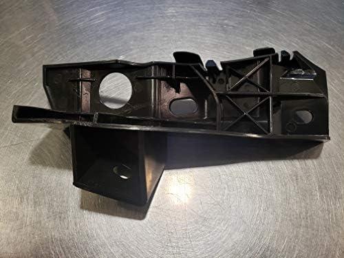 Rear Right Genuine Mazda F151-50-2H1D Bumper Retainer