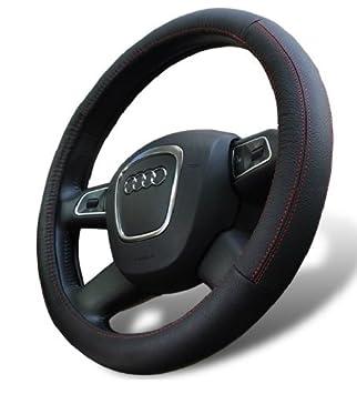Custom Steering Wheel Cover, Padded Insulated Monogrammed Steering Wheel  Cover, Cute Car Accessories For