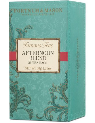 fortnum-mason-british-tea-afternoon-blend-25-count-teabags-1-pack-seller-model-id-afsfl098b-usa-stoc