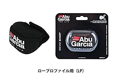 Abu Garcia Low Profile Reel Neoprene Cover