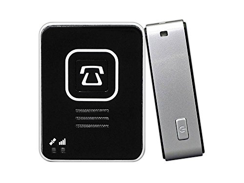 Laipac S911 Lola Real Time Portable GPS Personal Emergenc...
