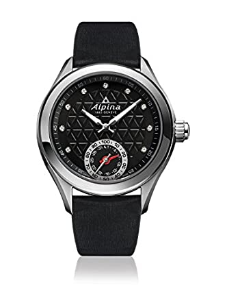 Alpina -  -Armbanduhr- AL-285BTD3C6