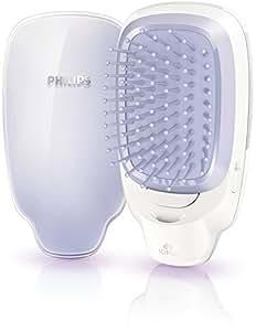 Philips Ionic Styling Brush HP4585/00