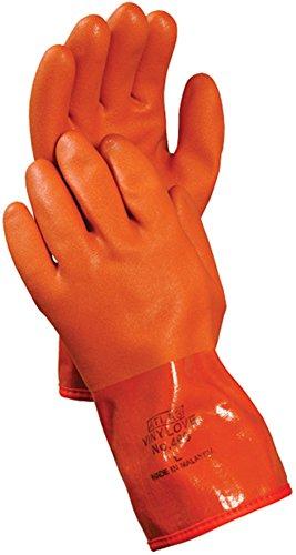 Stens 751-229 Glove