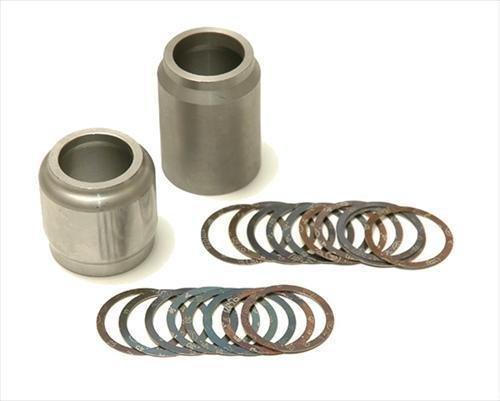 Trail-Gear 4-Cylinder Solid Pinion ()