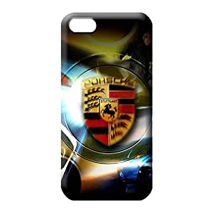 iphone 5 / 5s covers Durable New Snap-on case cover phone back shells Aston martin Luxury car logo super
