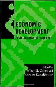 Lindh de Montoya, Miguel Montoya: 9780759102125: Amazon.com: Books