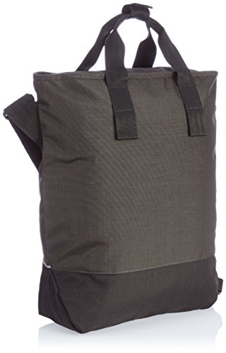 Proper Black Roady M Messenger Messenger M Black Roady Proper x64qPU