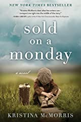 A NEW YORK TIMES BESTSELLER A USA TODAY BESTSELLER A PUBLISHERS WEEKLY BESTSELLERA NATIONAL INDIEBOUND BESTSELLER  An unforgettable novel by Kristina McMorris, inspired by a stunning piece of history.  2 CHILDREN FOR SALE The sign is a last r...