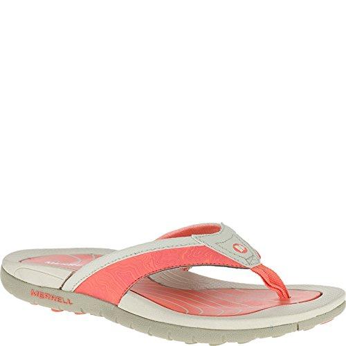 merrell-womens-alveo-thong-sandals-11-m-us