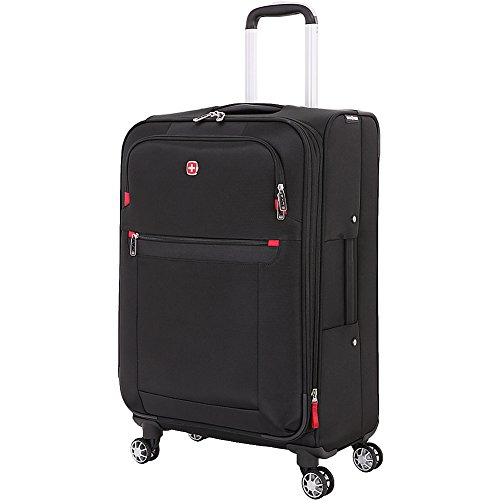 swissgear-travel-gear-6568-235-spinner-luggage-black-red