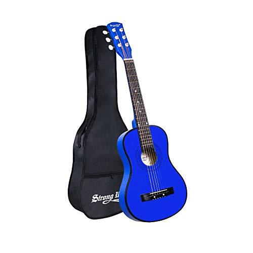 30 Inch Beginner Acoustic