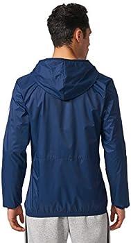 adidas Men's Essentials Wind Jacket